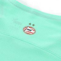 PSV V. Ginkel 8 Derde Shirt Authentic 21/22