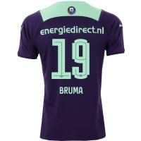 PSV Bruma 19 Uitshirt 21/22