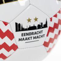 PSV Bal Eindhoven Vibes