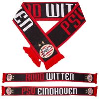 PSV Sjaal Rood-Witten