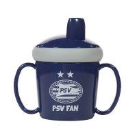 PSV Tuitbeker Mepal Donkerblauw