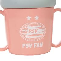 PSV Tuitbeker Mepal Lichtroze