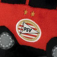 PSV Pluche Spelersbus
