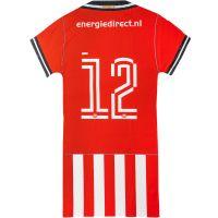 PSV Strandlaken Thuisshirt 20-21