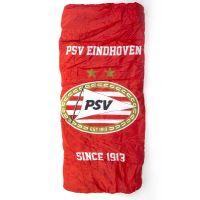 PSV Kinderslaapzak