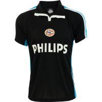 PSV Retro Uitshirt 99-01