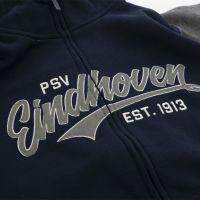 PSV Hooded Vest Eindhoven College Kids