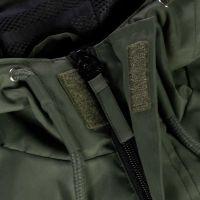 1913 Jacket khaki SS19