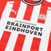 PSV Thuisshirt Authentic 20/21