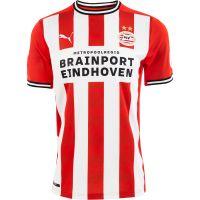 PSV Thuisshirt JR 20/21