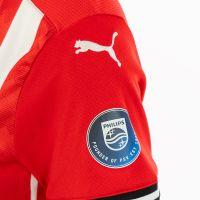 PSV Thuisshirt Dames 20/21