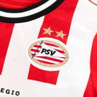 PSV Thuis Minikit 20/21