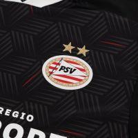 PSV 3e Shirt JR 20/21