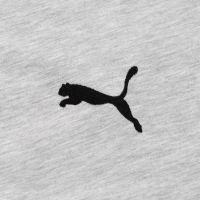 PSV Casual T-shirt Grijs