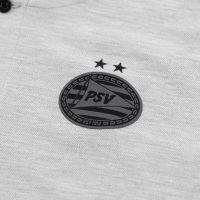 PSV Casual Polo Grijs