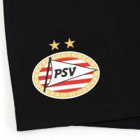 PSV Trainingsshort JR Zwart 20/21