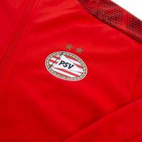 PSV Warm-up Jack JR 20/22 Rood