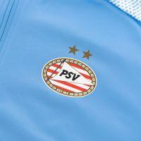 PSV Warm-up Jack 20/21 Wit LBlauw