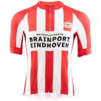 PSV Performance Wielershirt