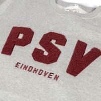 PSV Sweater Letters