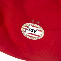 PSV Zwemshort Kids