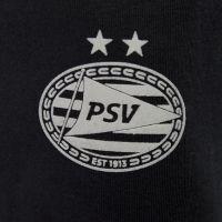 PSV Joggingbroek Logo Kids donkergrijs
