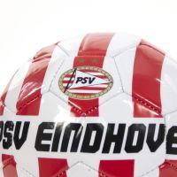 PSV skillbal banen rood-wit