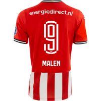 PSV Malen Thuisshirt 20/21