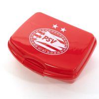 PSV Douchegel met Lunchbox