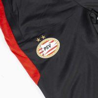 PSV Trainingspak zwart-rood