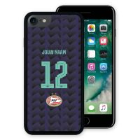 PSV Iphone 7/8 Cover Uit 21-22 Gepersonaliseerd