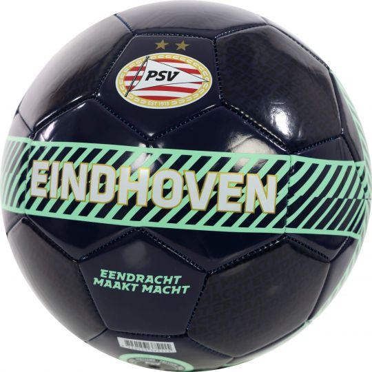 PSV Bal Away City of light