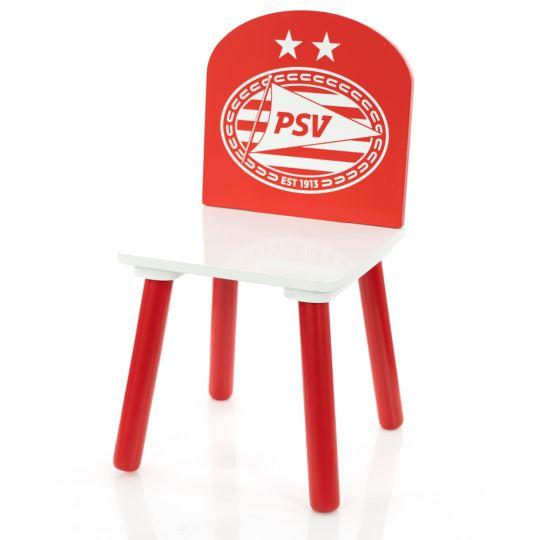 PSV Kinderstoel