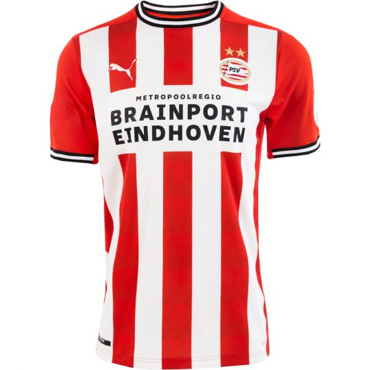 PSV Thuisshirt 20/21