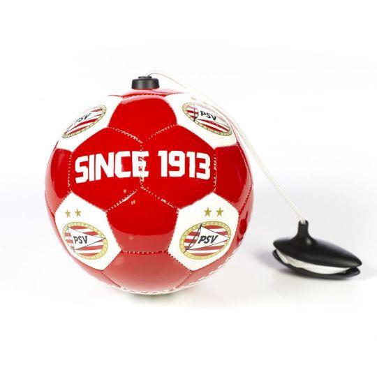 PSV Techniekbal Rood Wit