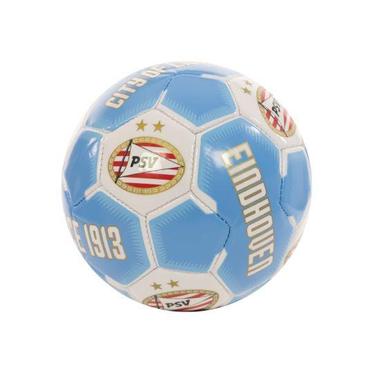 PSV Skillbal Away