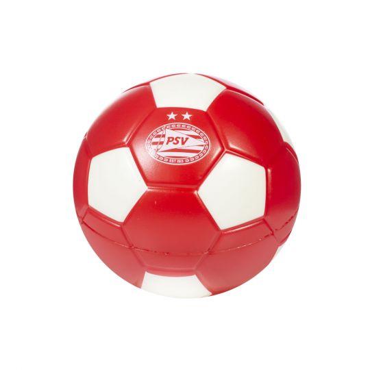 PSV Softbal Rood Wit