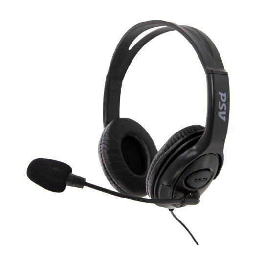 PSV Gaming Headset