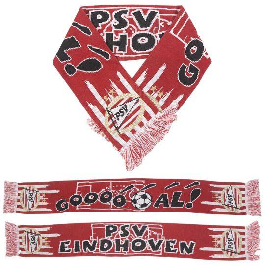 PSV Kindersjaal Goal