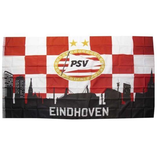 PSV Megavlag Skyline