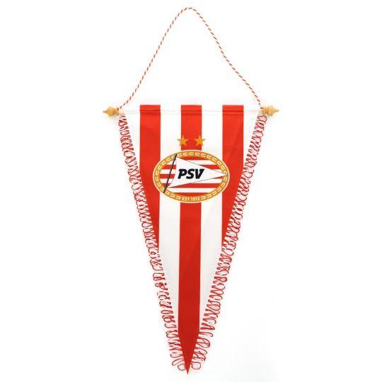 PSV Puntvaan Rood Wit