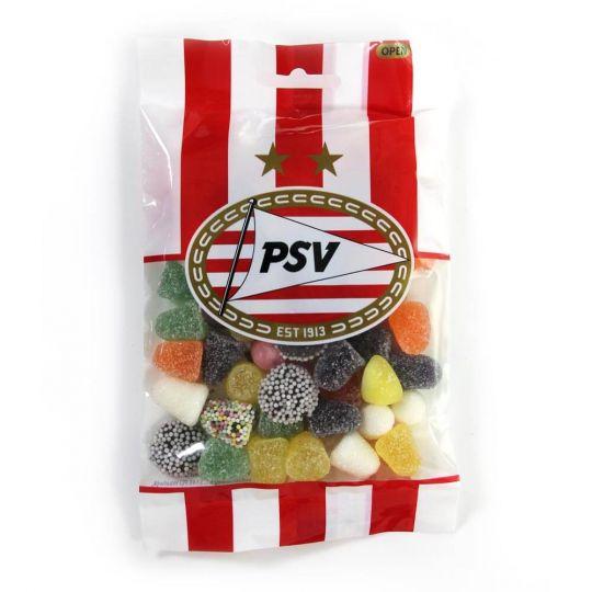 PSV Snoepzak Tumtum