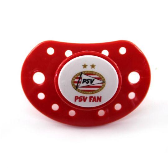 PSV Dental Fopspeen