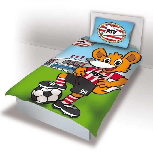 PSV Dekbedovertrek Phoxy Stadion