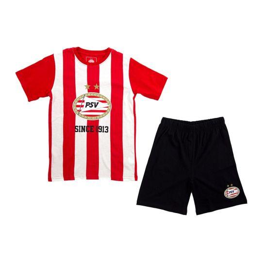 PSV Shortama Since 1913