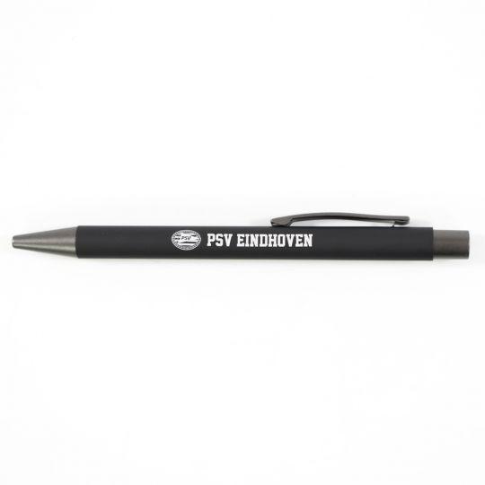 PSV Pen Eindhoven Zwart
