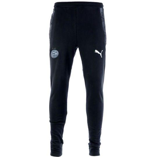 PSV Casual Sweat Pants Zwart