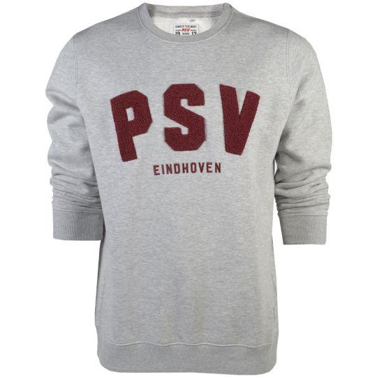 PSV Sweater Letters Kids