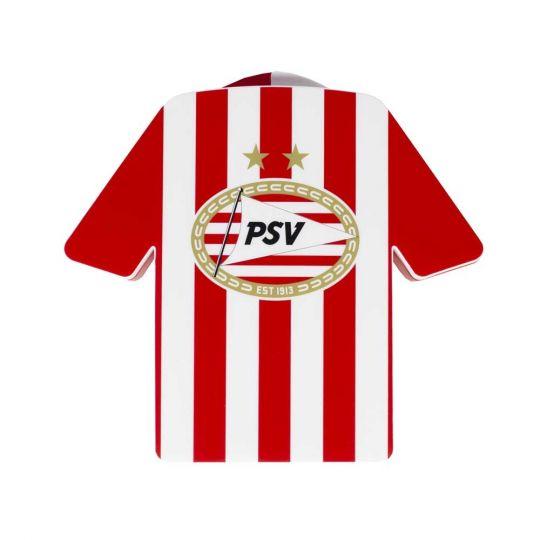 PSV Shirt Lunchbox