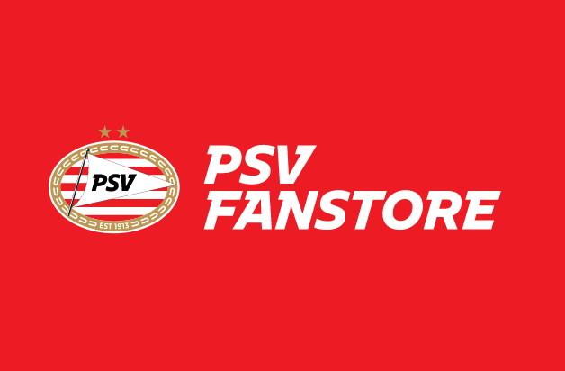 Over PSV FANstore
